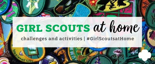 Count Girls In Empowering Girls to Combine Any Interests with STEM to Open Up a World of Opportunity
